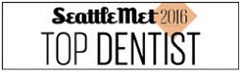 seattle-met-top-dentist-2016-small